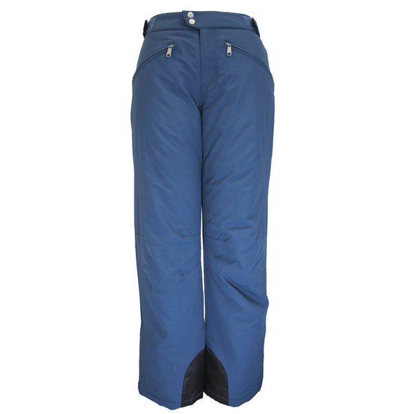 Women's Toboggan Insulated Ski Pant - 1X, 2X, 3X