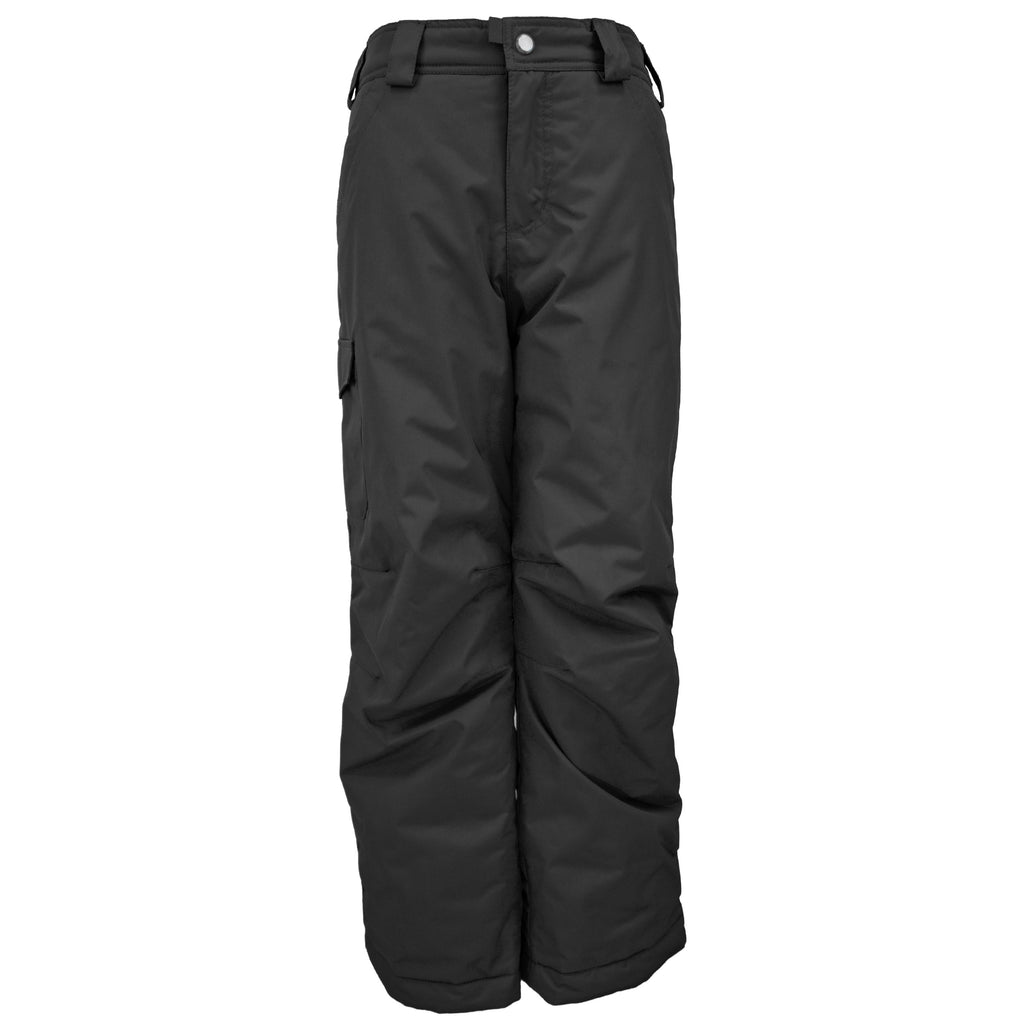 Boy's Bilko Insulated Ski Pant