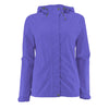 Women's Trabagon Rain Jacket