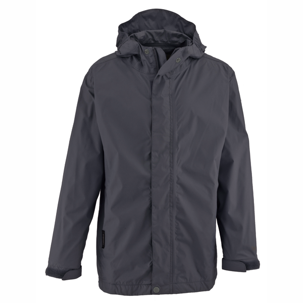 Youth Trabagon Rain Jacket