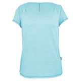 Women's Kalahari Short Sleeve Tee