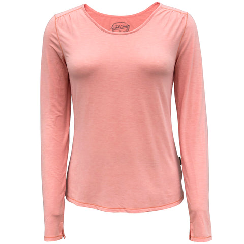 Women's Kalahari Long Sleeve Tee