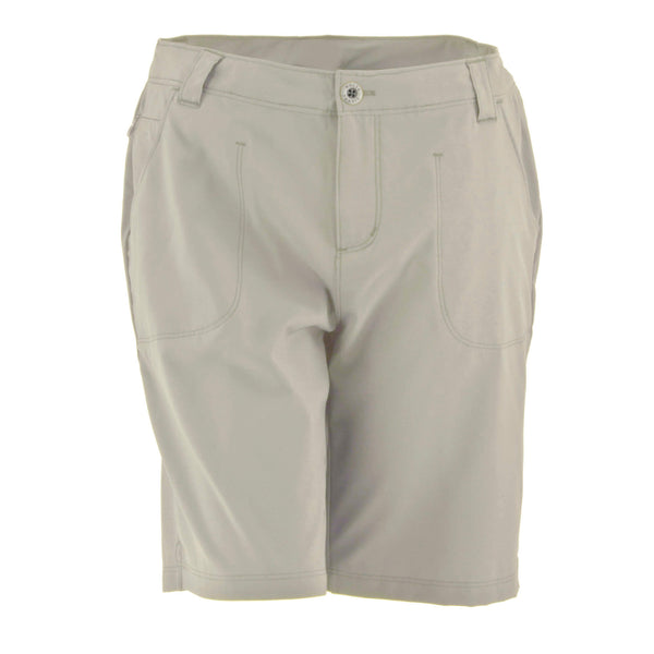 Women's West Loop Trail Short - SALE