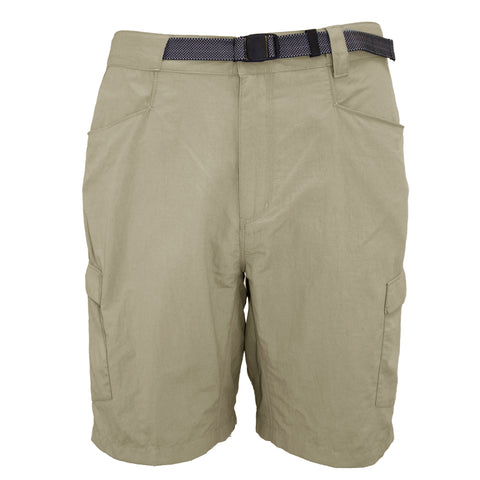 Men's Safari Shorts 2.0