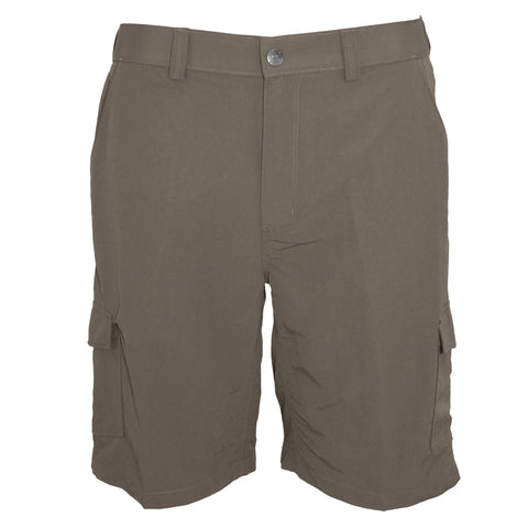 Men's Rocky Ridge Shorts 2.0 - 8
