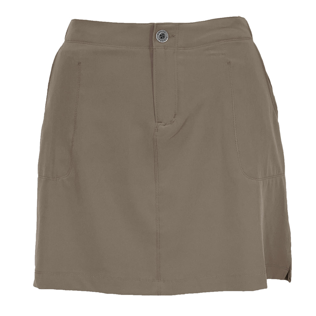 Women's West Loop Trail Skort - 1X, 2X, 3X