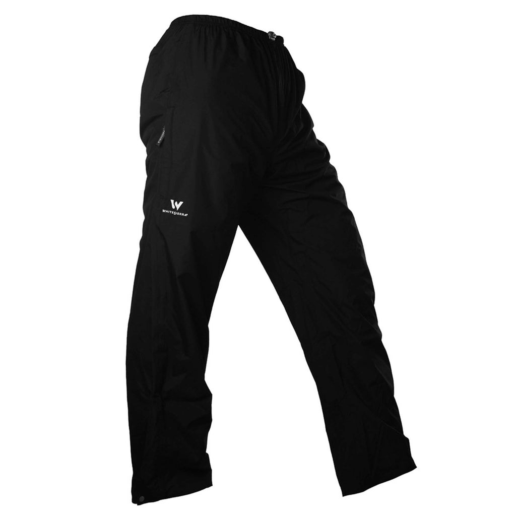"Men's Trabagon Rain Pants - 30"" & 32"" inseam"
