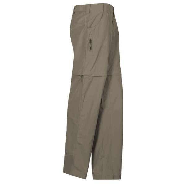 Women's Sierra Point Convertible Pant - Extended Sizes