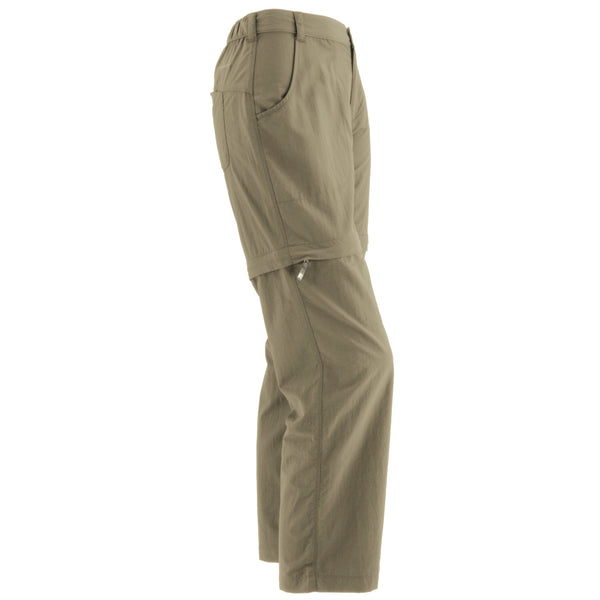 Convertible Women's white Convertible; Sierra Pant Pant Point ikZXOPu