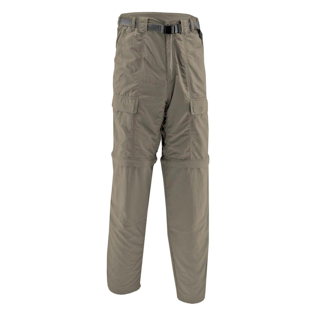 "Men's Trail Convertible Pants - 30"", 32"", 34"""
