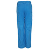 Girl's Sierra Point Convertible Pants