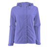 Women's Trabagon Rain Jacket - SALE