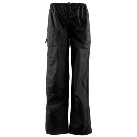 Women's Trabagon Rain Pants -  29