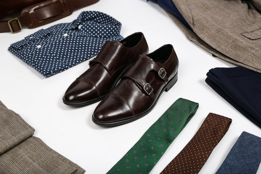 Mens Shoe Subscription Services