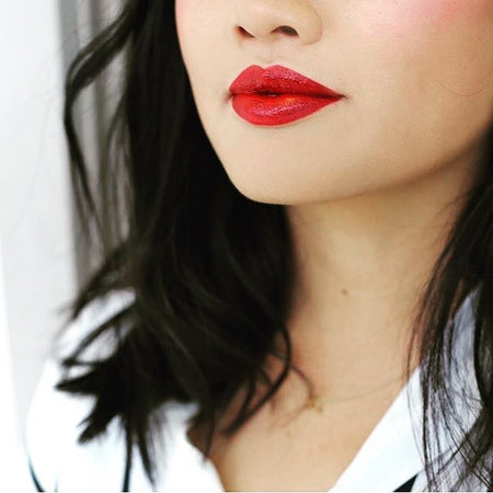 Love your Lips!