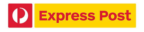 Australia Post Express Post Delivery