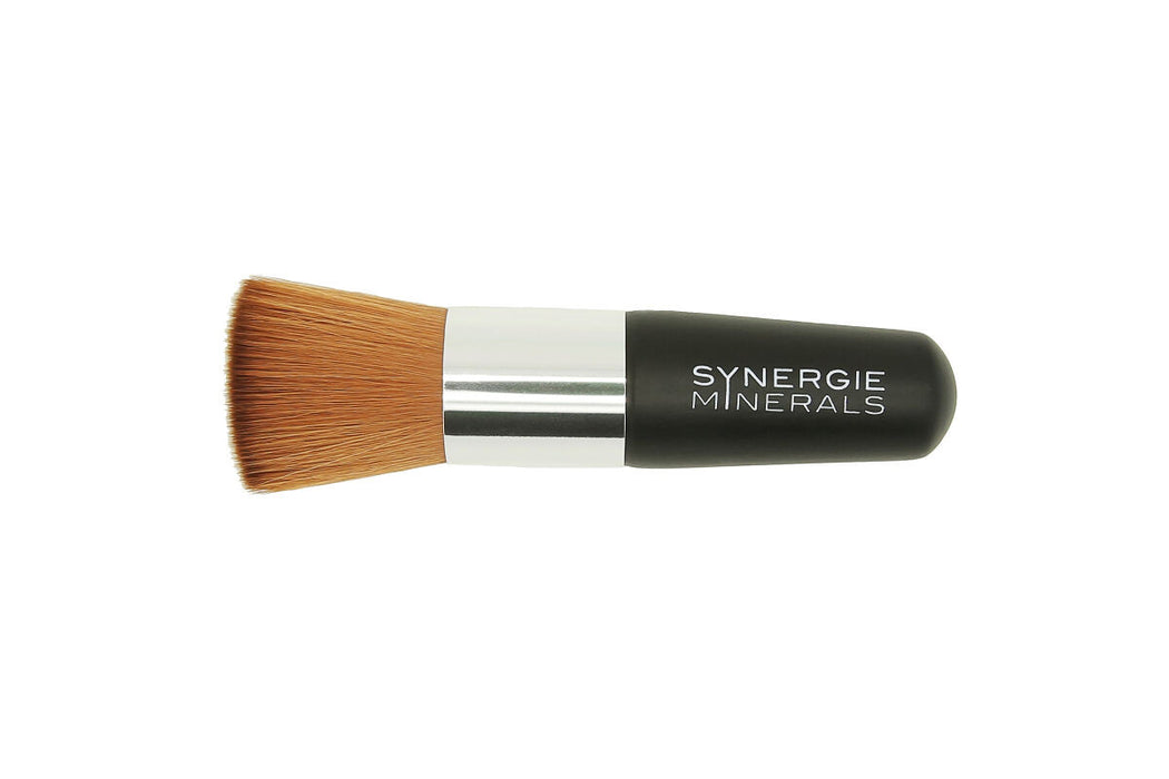 Synergie Blusher Brush