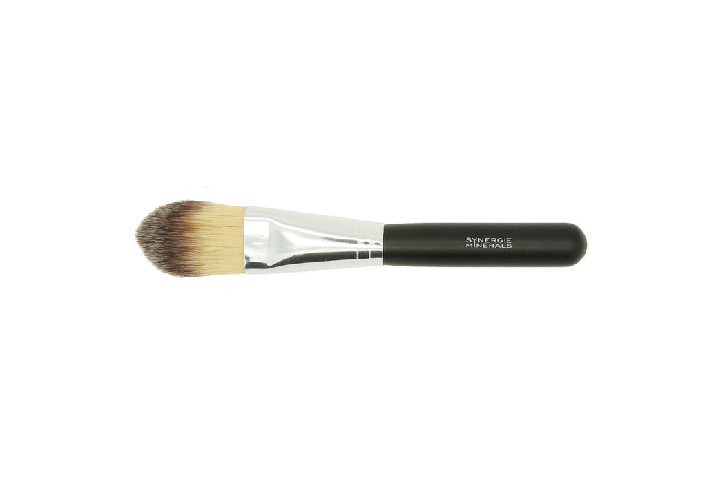 Synergie Camouflage Brush