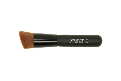 Synergie Foundation Maxibrush