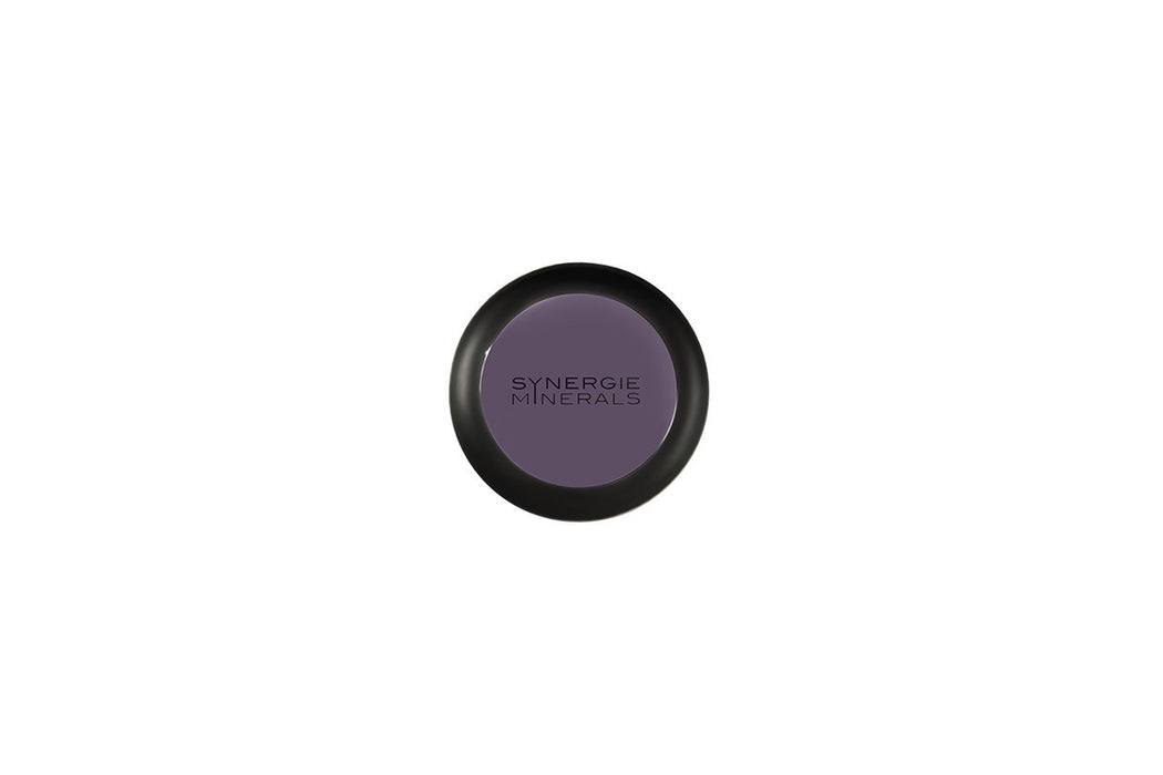 Syergie Minerals Eyedration Blackberry
