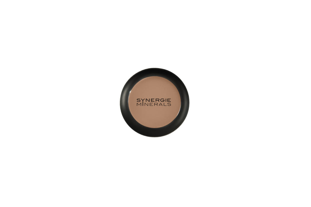 Syergie Minerals Eyedration Taupe