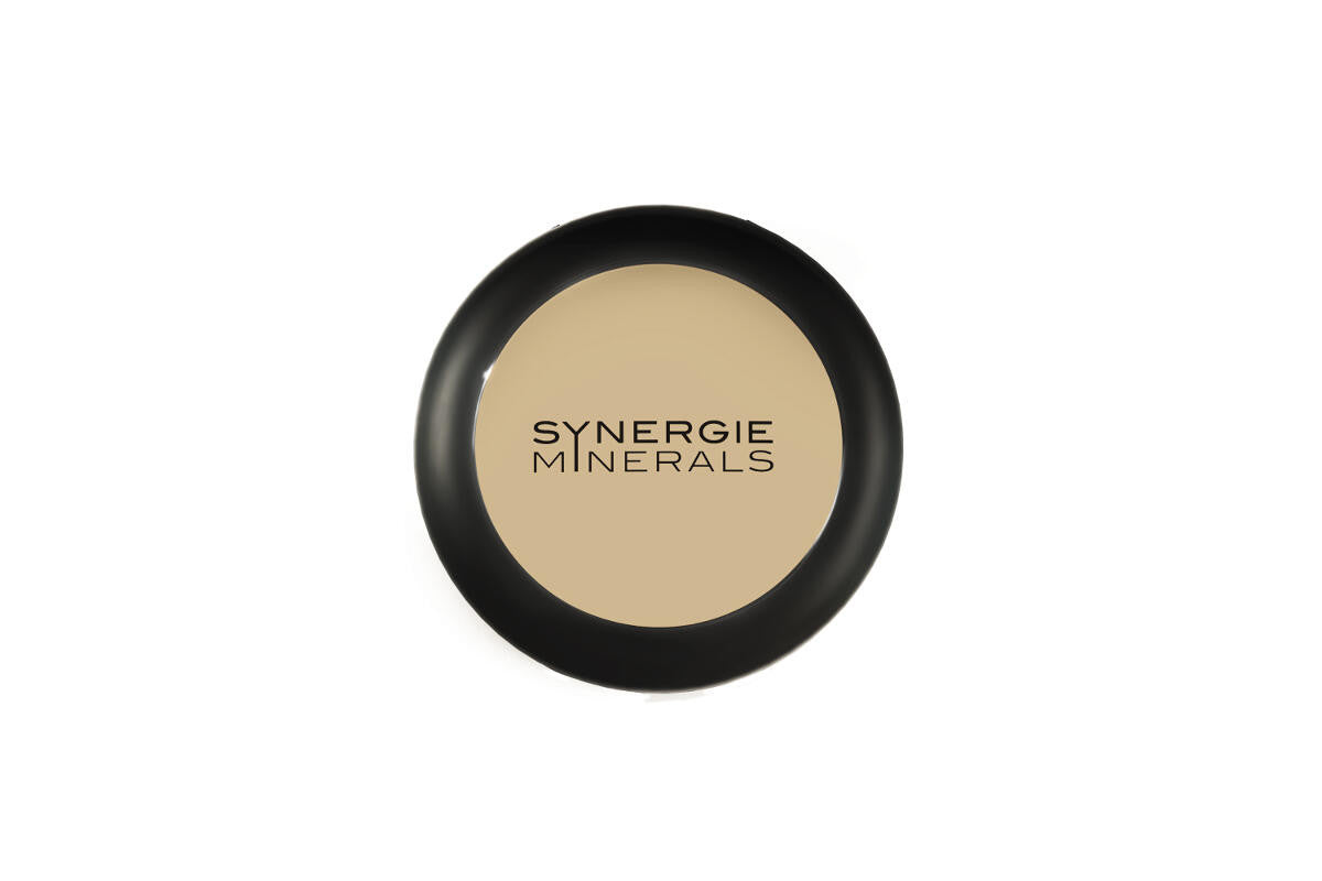 Synergie Hydromatt top view