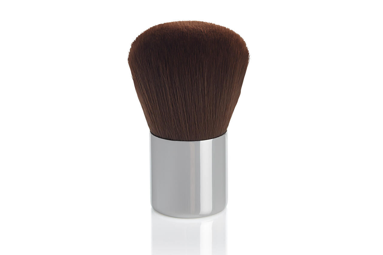 Colorescience Kabuki Brush