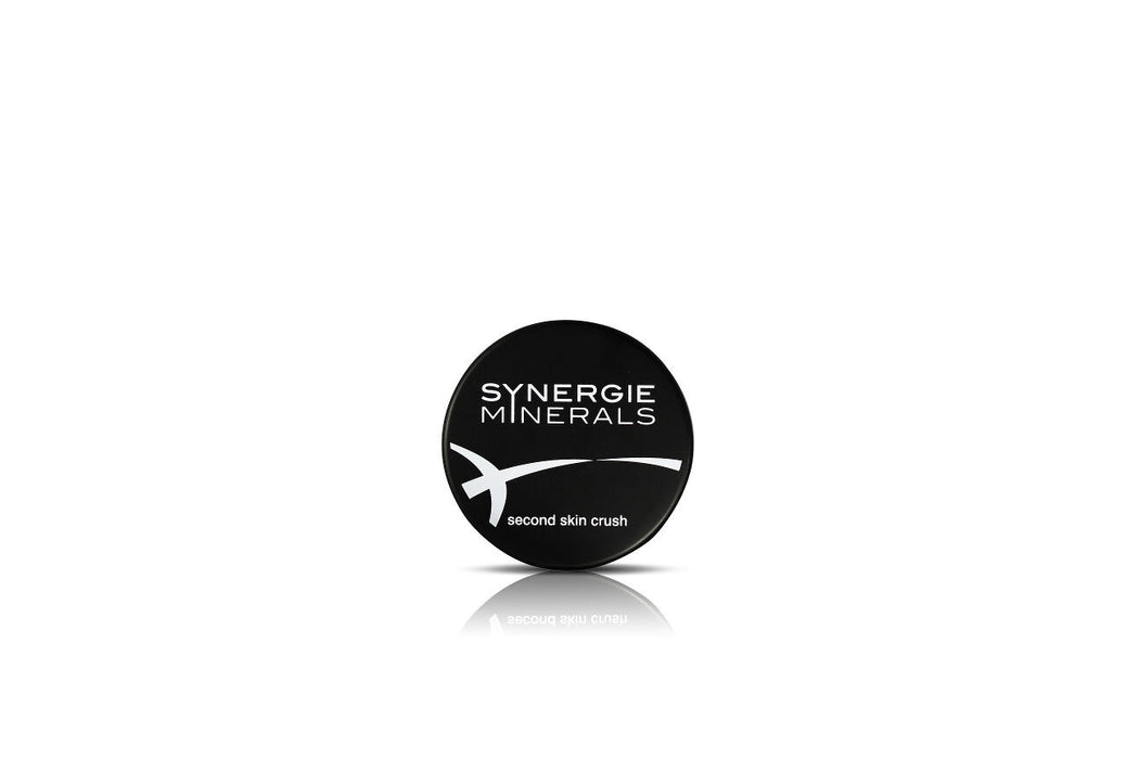 Synergie Second Skin Crush Lid