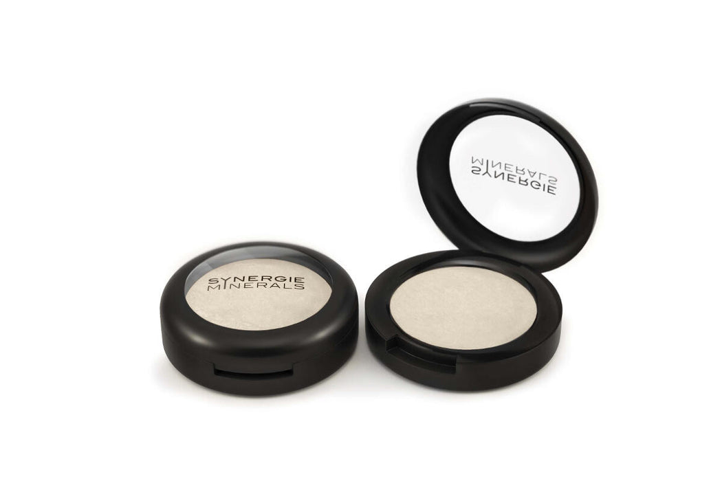 Synergie Luminiser Moonglow