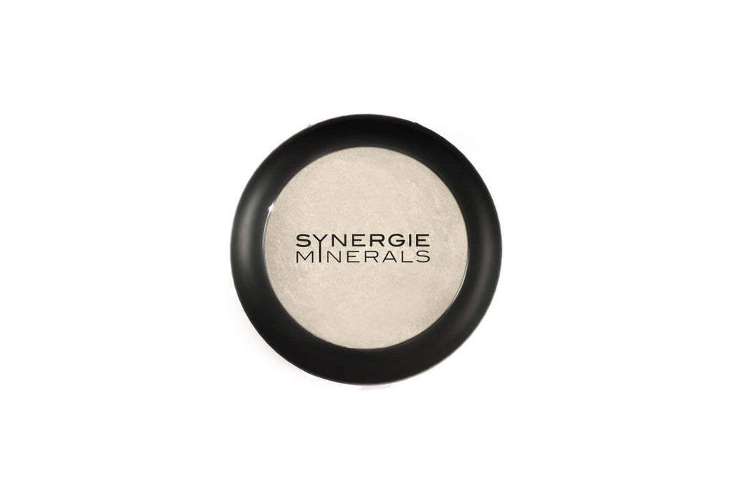 Synergie Luminiser Moonglow top view