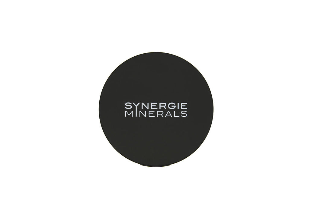 Synergie Mineralwhip Cream Foundation SPF 15