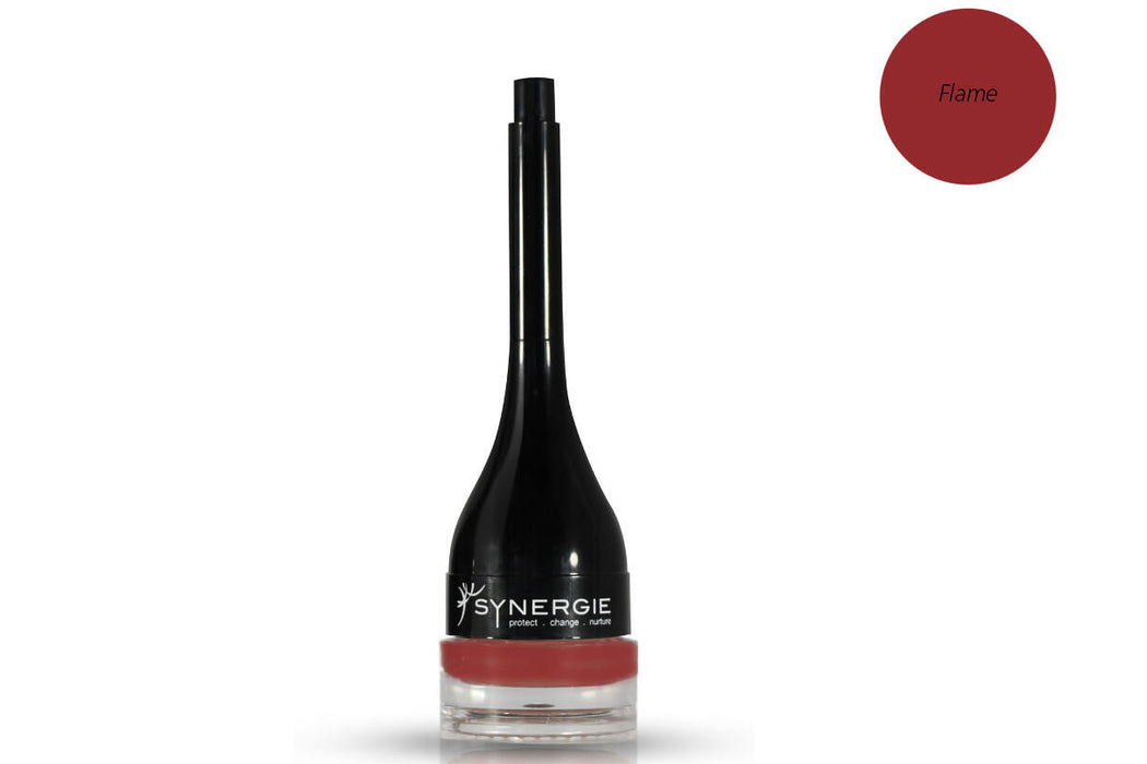 Synergie Pout Pot Lipliner Flame