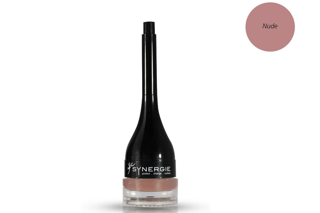 Synergie Pout Pot Lipliner Nude