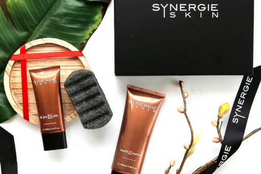 Synergie Ultimate Body Gift Pack