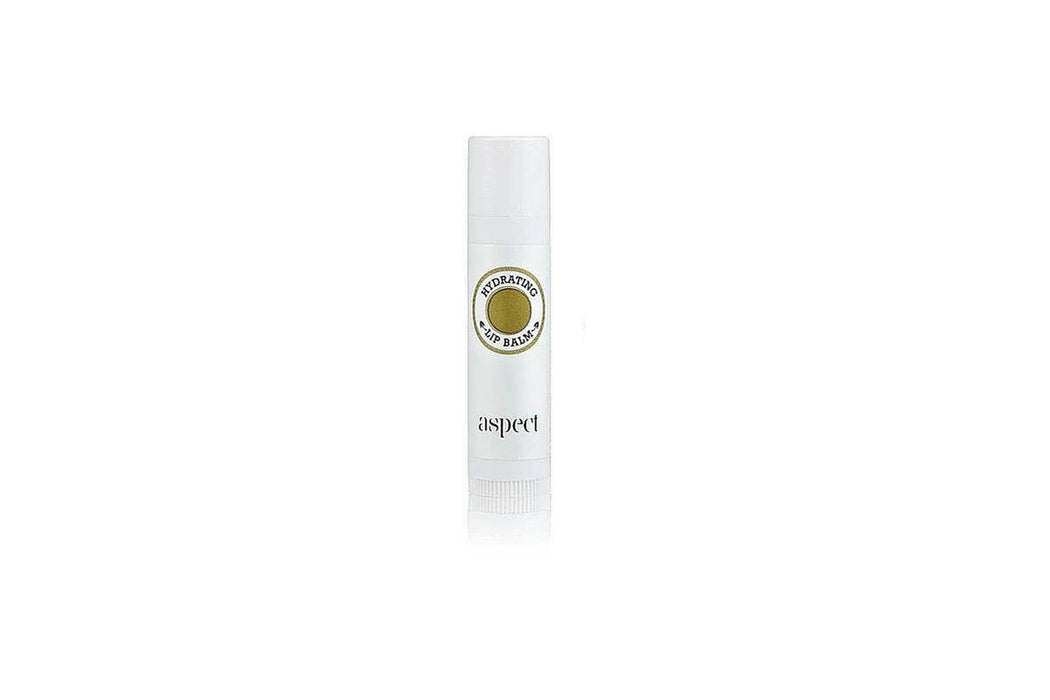 Aspect Hydrating Lip Balm