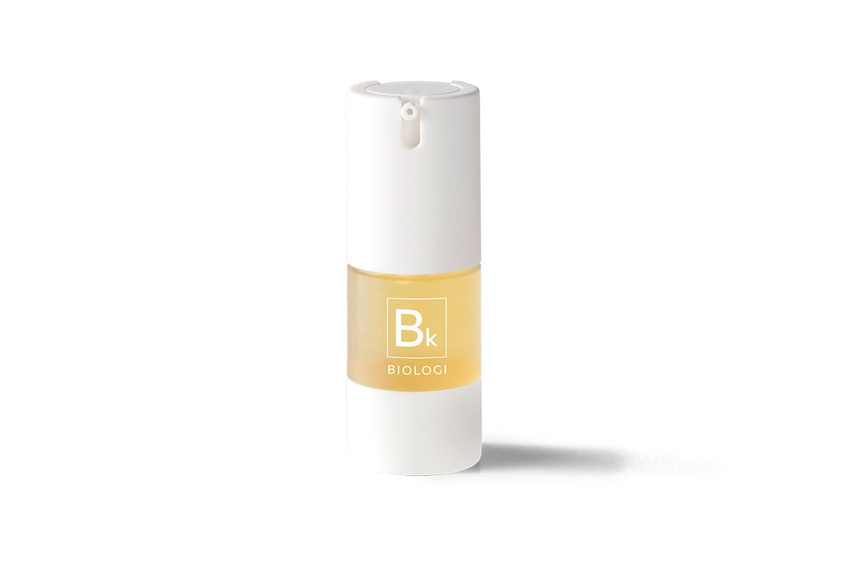 BIOLOGI Bk - Rejuvenation Eye Serum