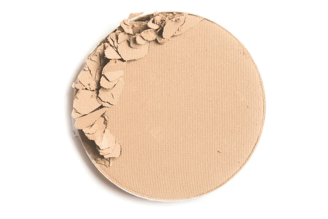 Colorescience Pressed Mineral Powder (California Girl)