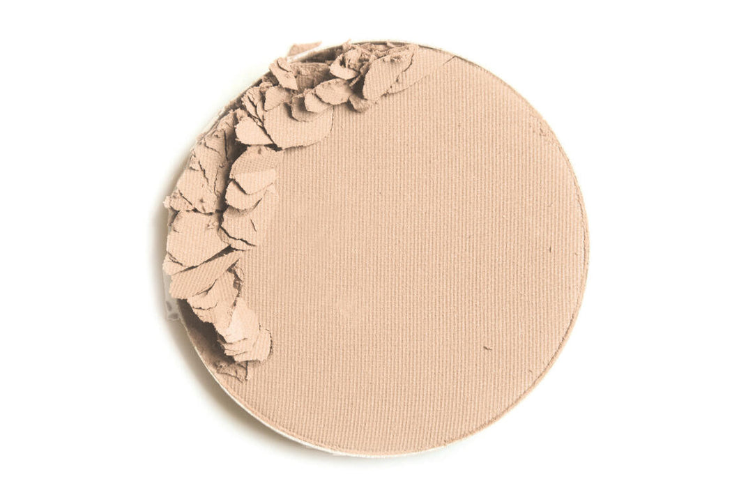 Colorescience Pressed Mineral Powder (All Even)