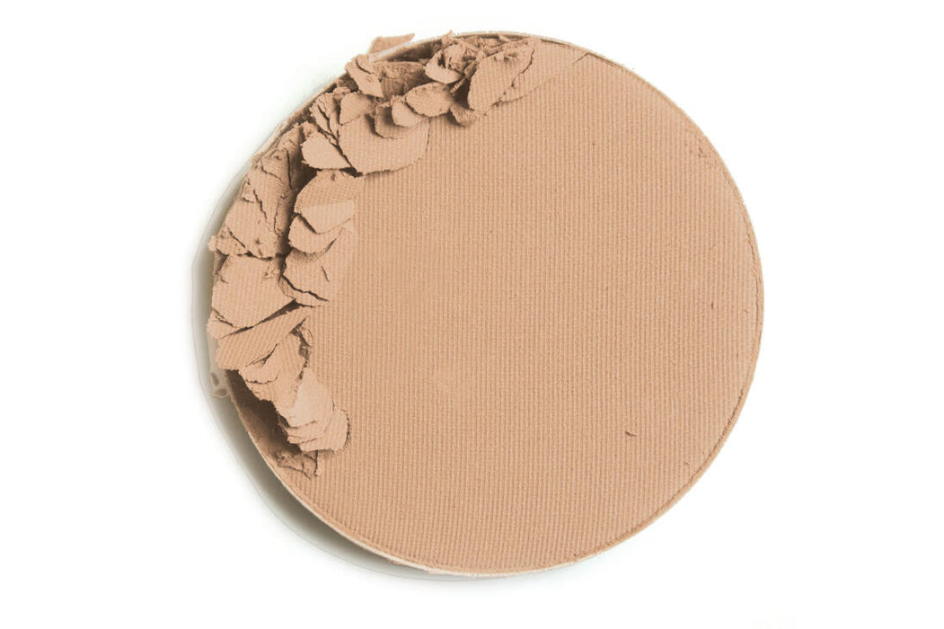 Colorescience Pressed Mineral Powder (Girl from Ipanema)
