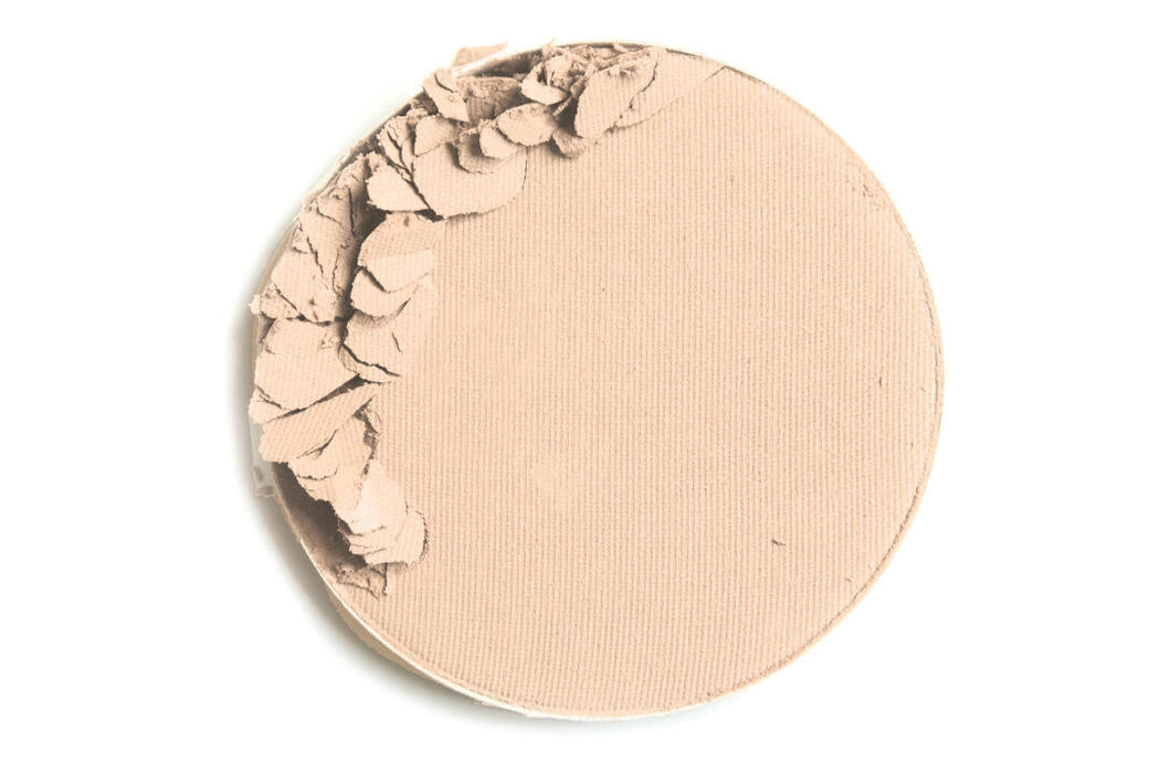 Colorescience Pressed Mineral Powder (Light as a Feather)