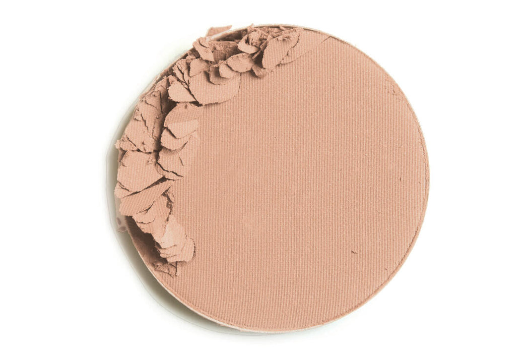 Colorescience Pressed Mineral Powder (Not too Deep)