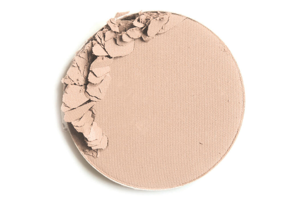 Colorescience Pressed Mineral Powder (Second Skin)