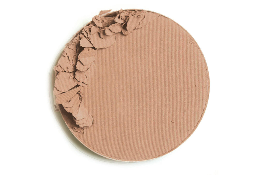 Colorescience Pressed Mineral Powder (Taste of Honey)