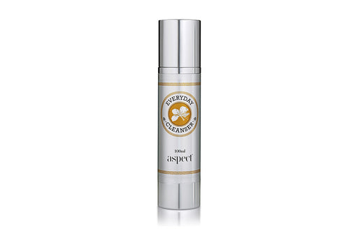 Aspect Everyday Cleanser