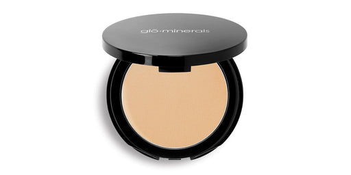 Glo Minerals Pressed Base Golden Light