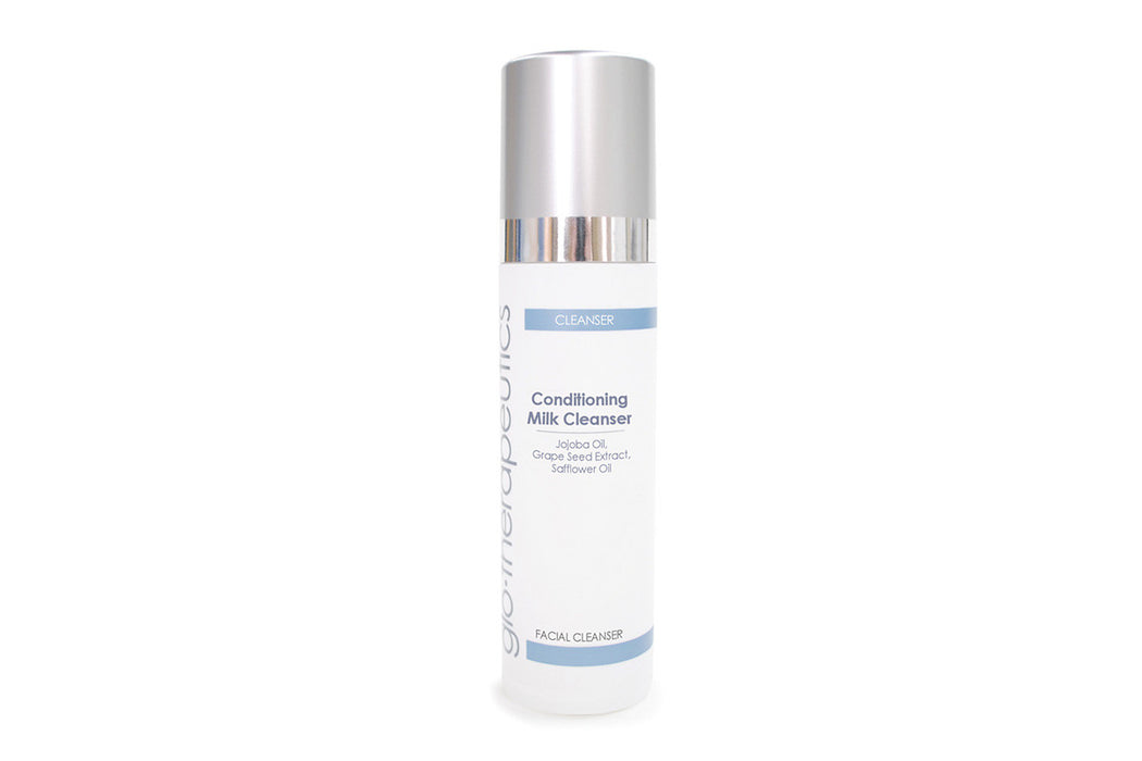 Glo Therapeutics Conditioning Milk Cleanser