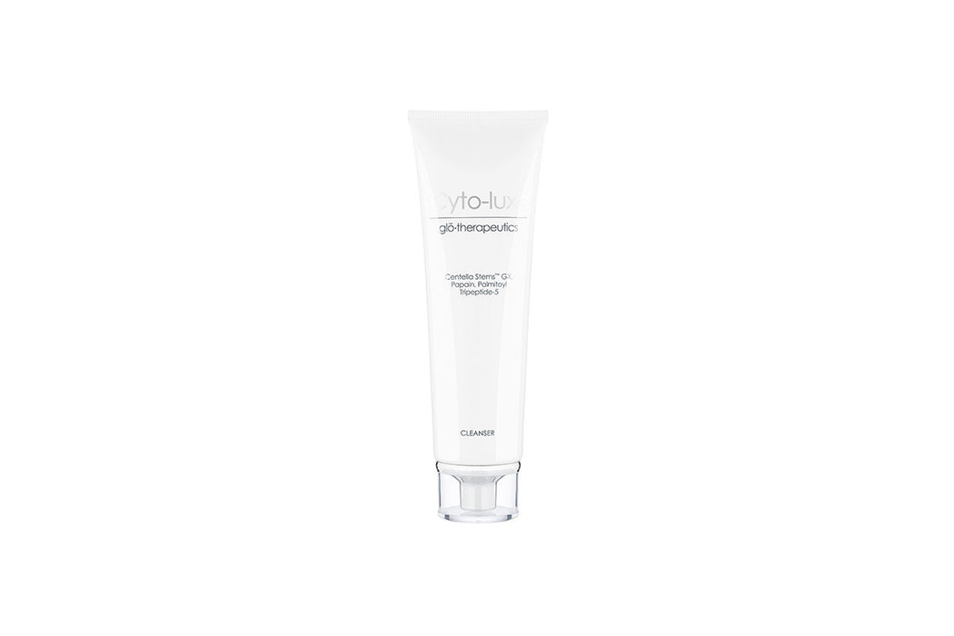 Glo Therapeutics Cyto-Luxe Cleanser