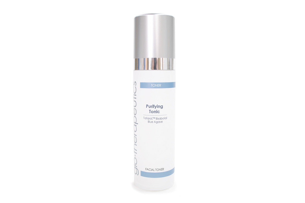 Glo Therapeutics Purifying Tonic