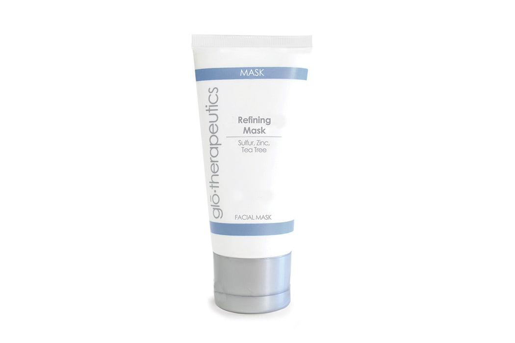 Glo Therapeutics Refining Mask