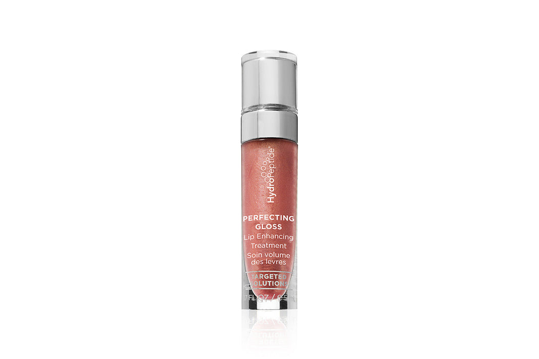 HydroPeptide Perfecting Pink